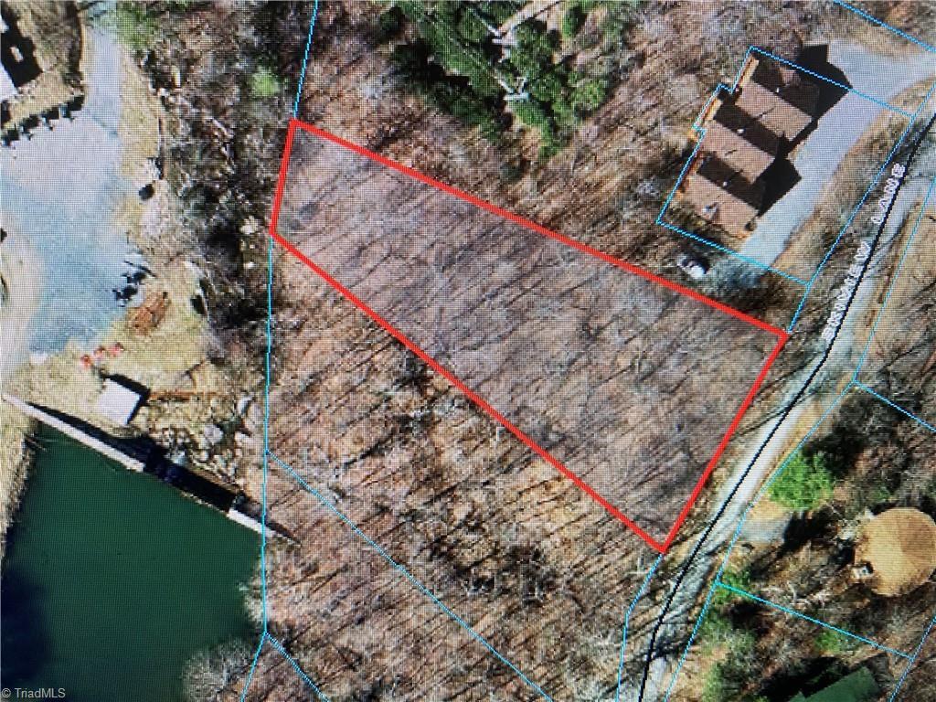Tbd Skiview Lane Property Photo 1