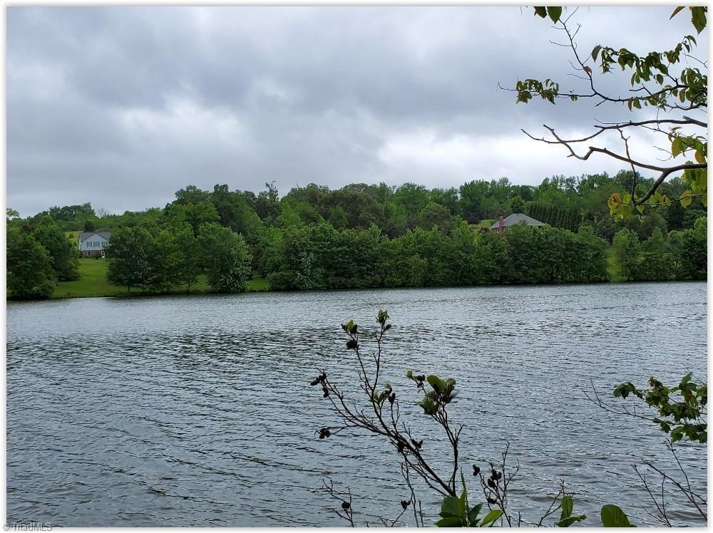 0000 Lake Farm Road Property Photo