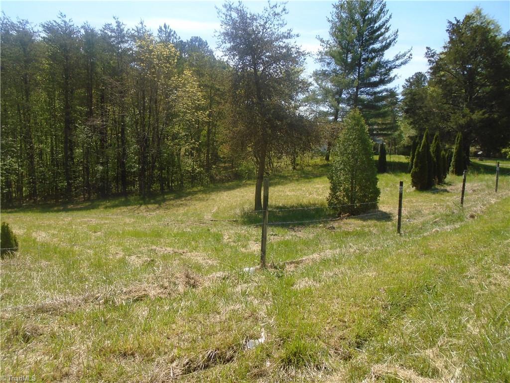 0 Nc Highway 700 Property Photo