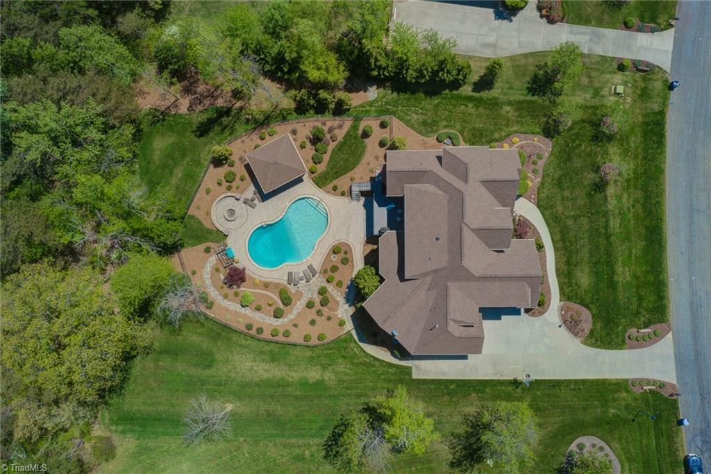 6954 Toscana Trace Property Photo