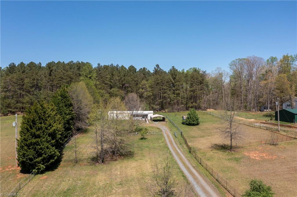 4295 Rolling Hill Drive Property Photo