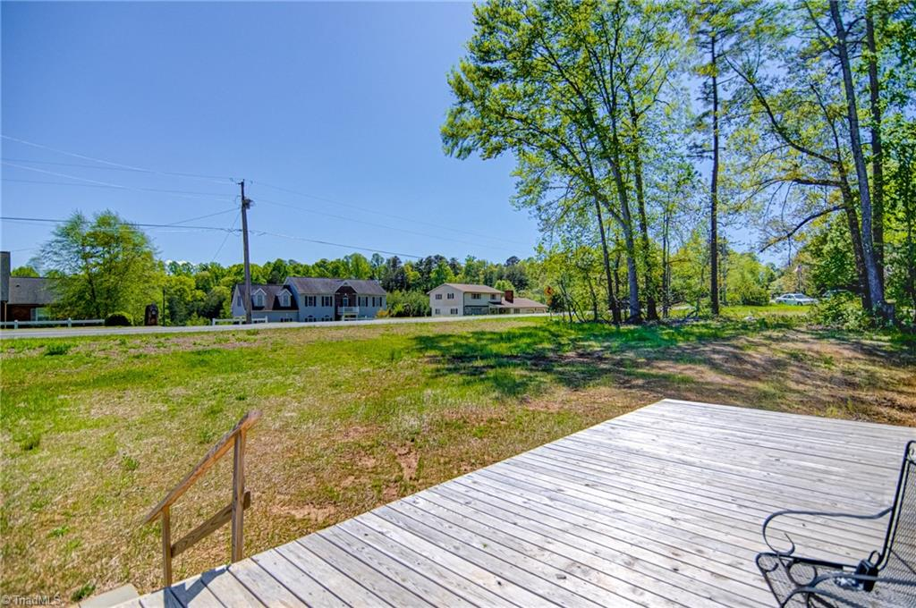 4941 Boiling Springs Road Property Photo