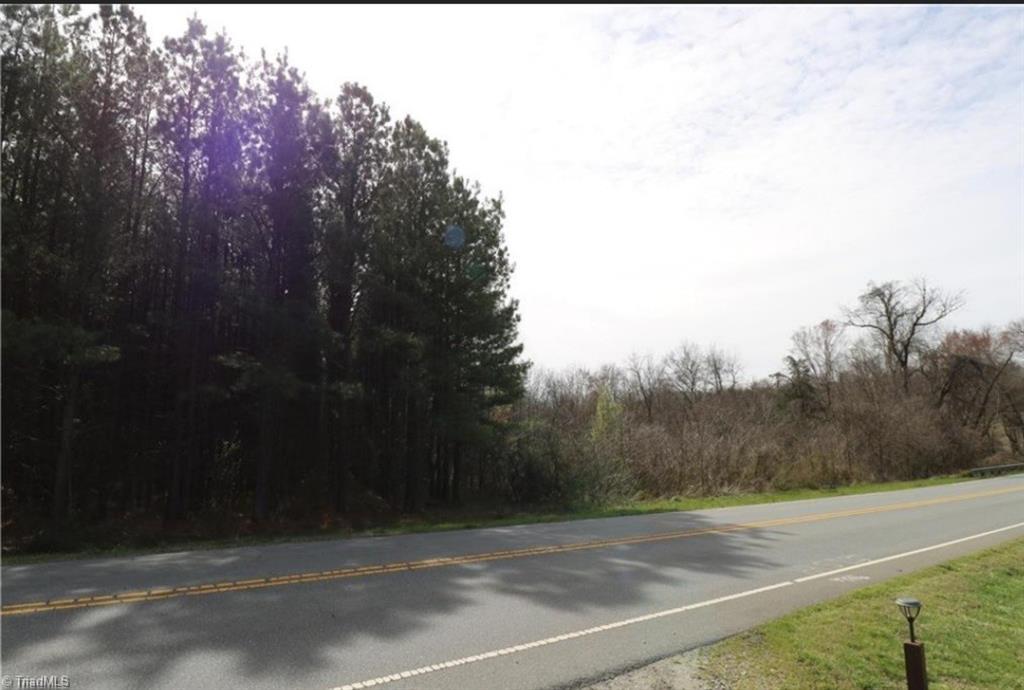 00 Reidsville Road Property Photo