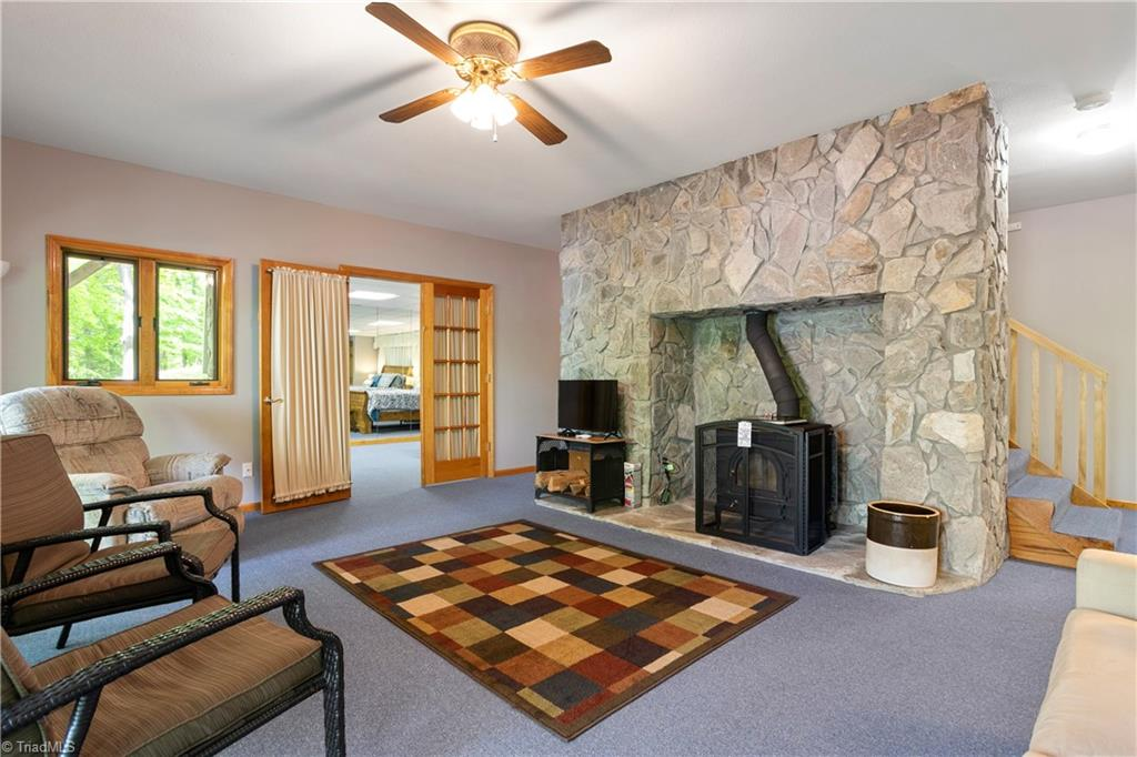 122 Mountain Harbor Drive Property Photo 35