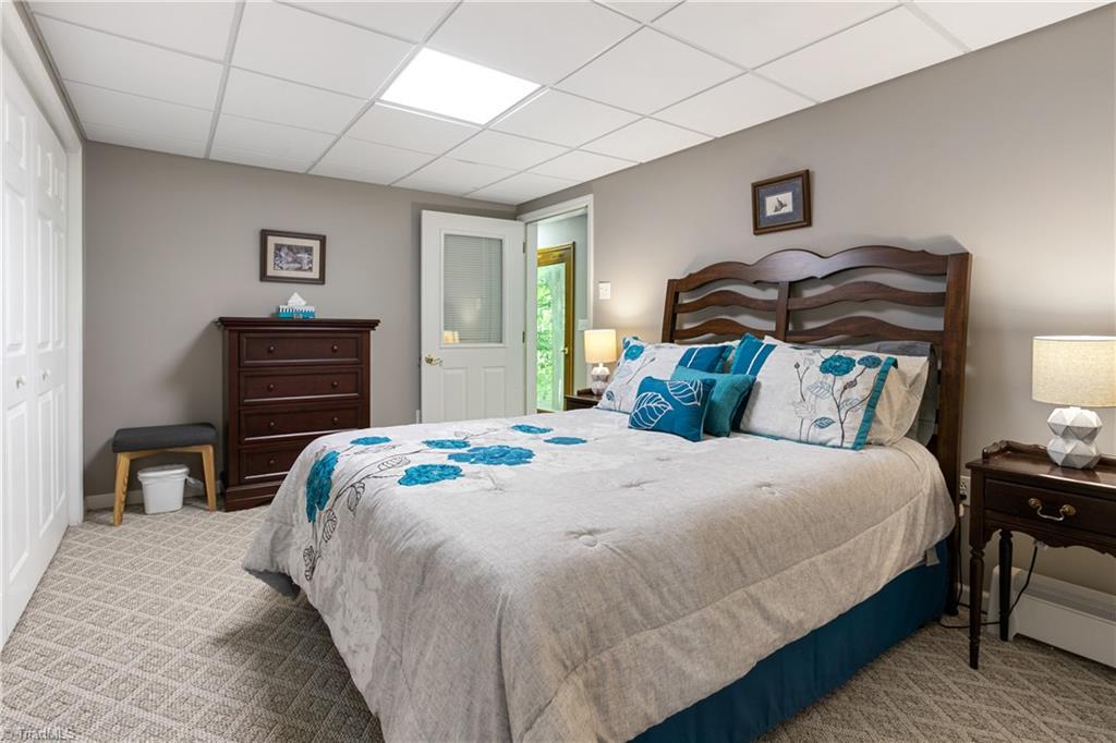 122 Mountain Harbor Drive Property Photo 39