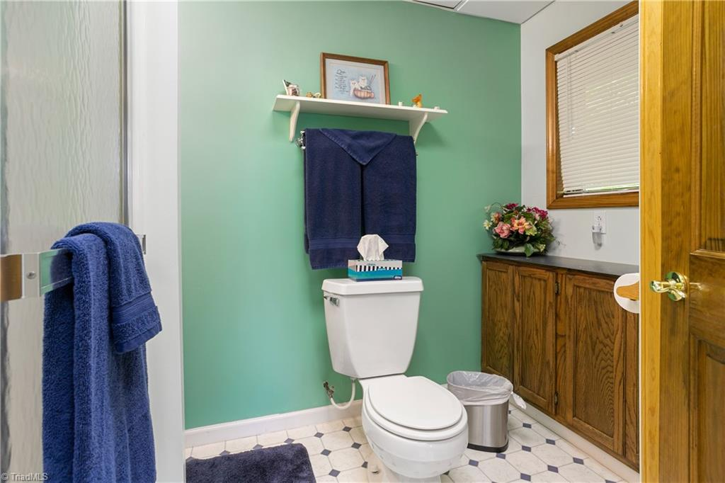 122 Mountain Harbor Drive Property Photo 42