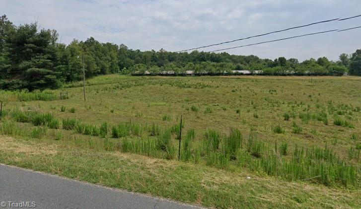 3486 Old 60 Property Photo