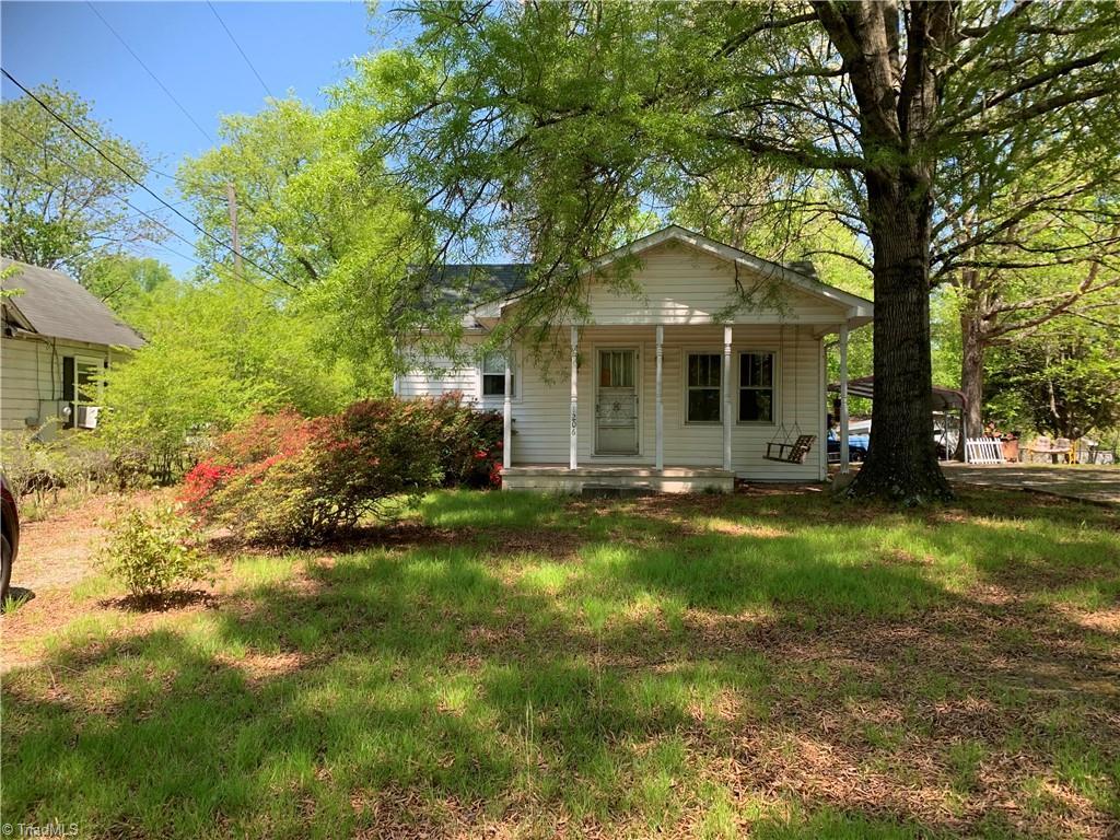 1206 Odell Street Property Photo 1
