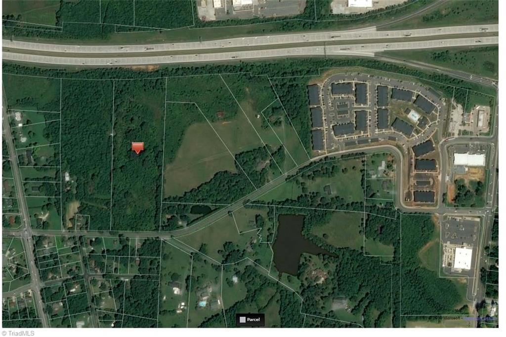 162 Wolfetrail Road Property Photo