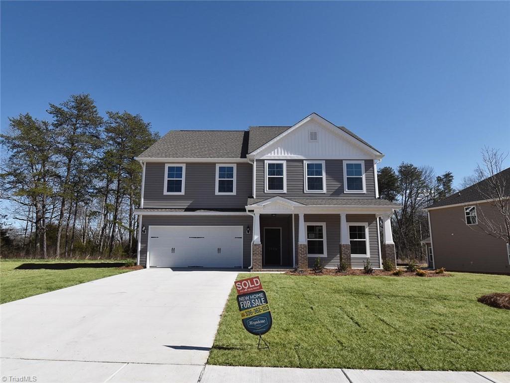 5704 Marblehead Drive # 202 Property Photo 1
