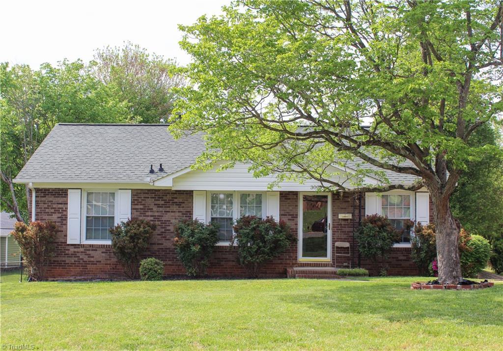 3005 Colgate Drive Property Photo 1