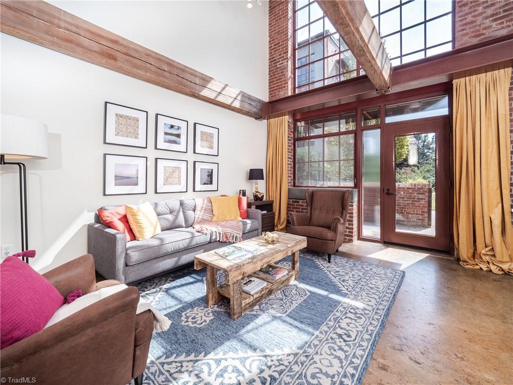 27340 Real Estate Listings Main Image