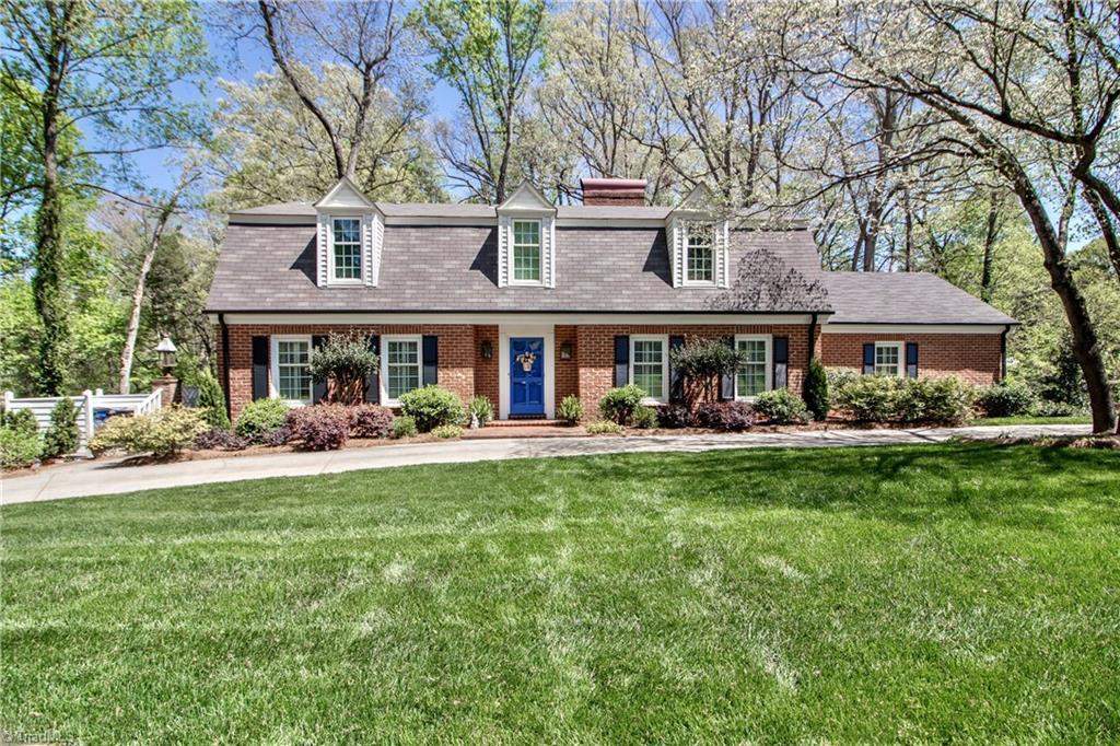28677 Real Estate Listings Main Image