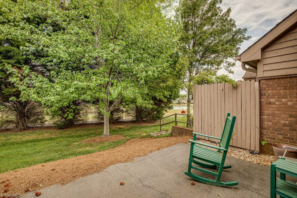 108 Bayberry Place Property Photo 27