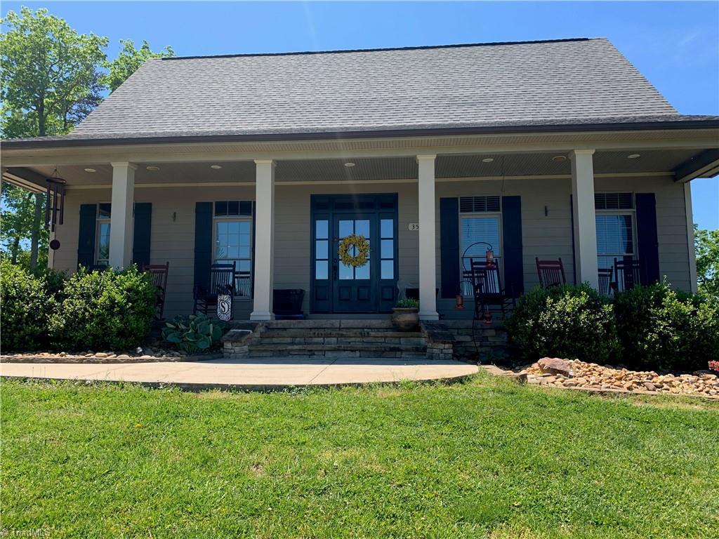 3517 Rockford Street Property Photo 1
