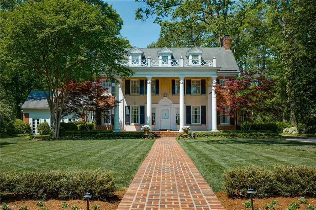 2011 Granville Road Property Photo 1