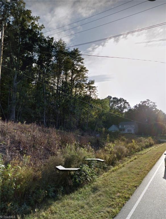 00 Nc Highway 65 W Property Photo