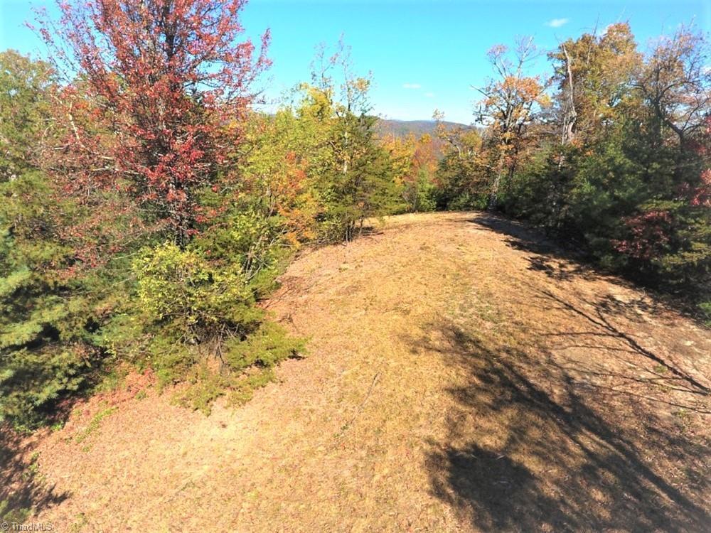 22 Elk Ridge Road Property Photo