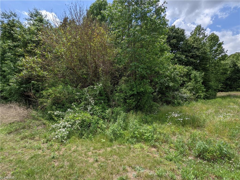 146 Potters Road Property Photo