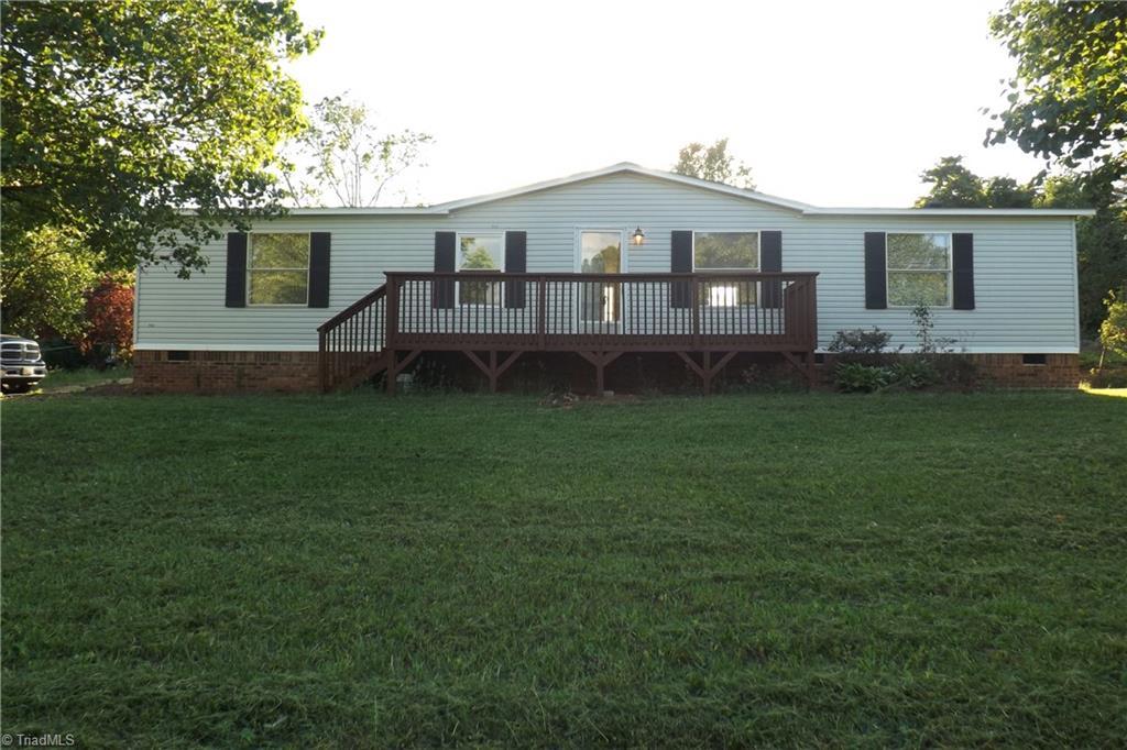 5450 Nc Highway 8 Property Photo