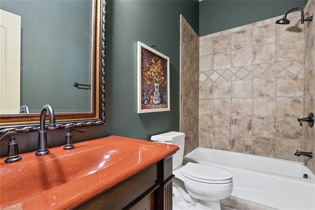 6951 Toscana Trace Property Photo 31