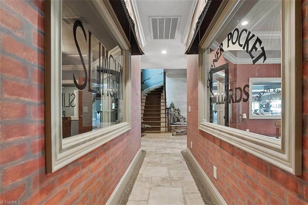 6951 Toscana Trace Property Photo 37