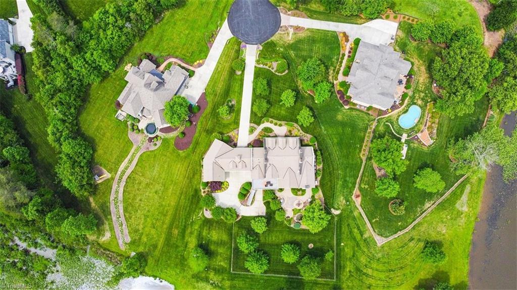 6951 Toscana Trace Property Photo 49
