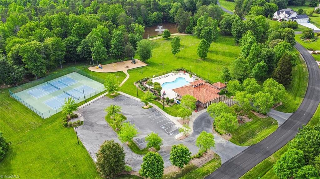 6951 Toscana Trace Property Photo 50