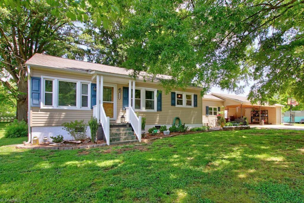 Landis Real Estate Listings Main Image