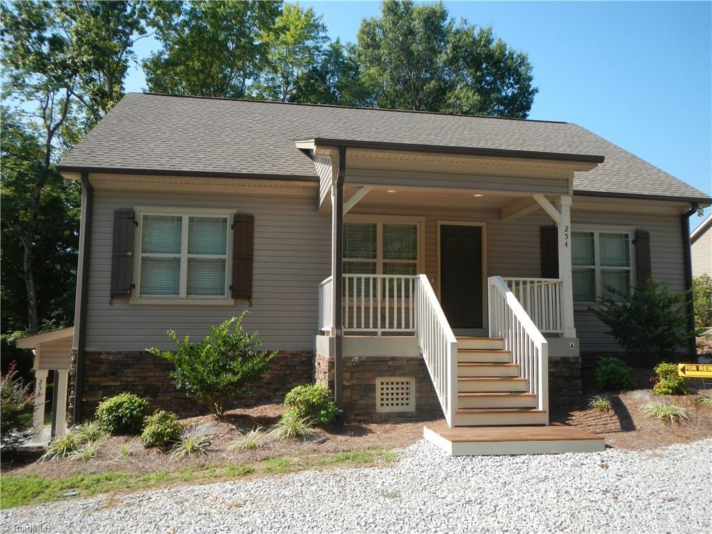254 J Bar D Lane Property Photo