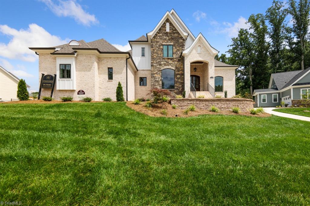 1546 Audubon Village Drive Property Photo