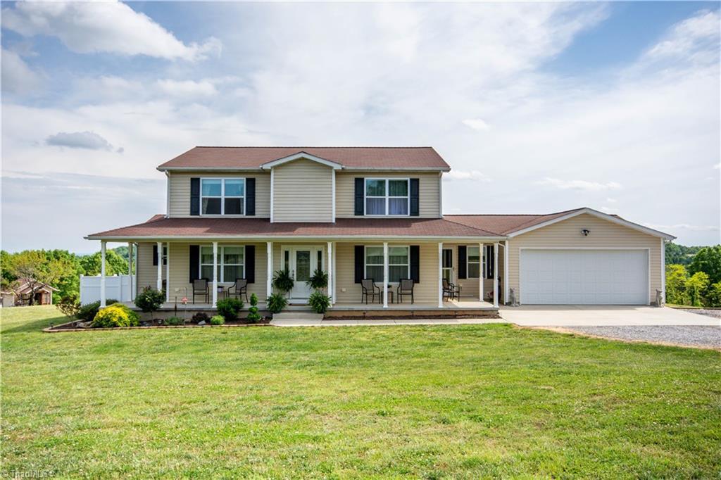 28654 Real Estate Listings Main Image