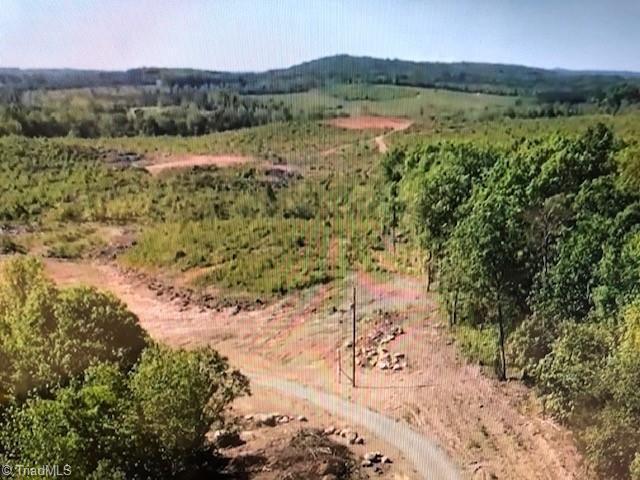 000 Farmer Denton Road Property Photo