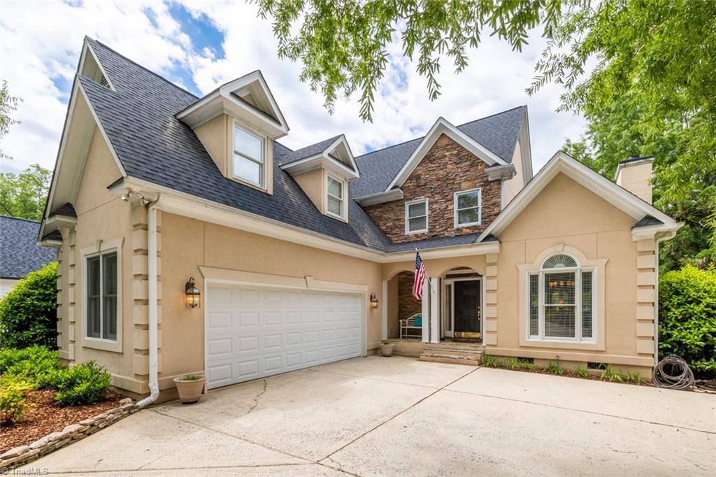 317 Millingport Lane Property Photo