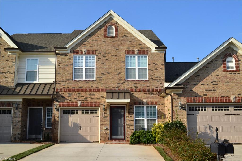 102 Saint Francis Drive # 152 Property Photo 1