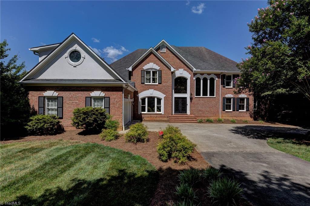520 Knob View Drive Property Photo 1