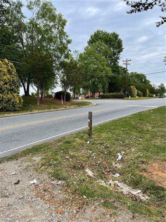 5503 Sapp Road Property Photo