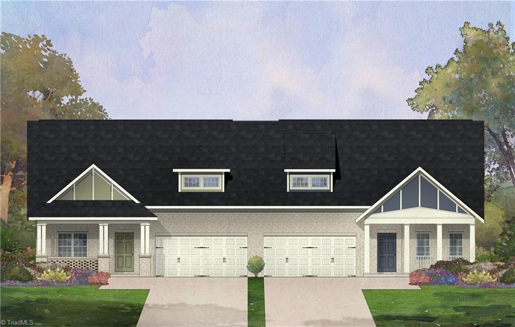 1006 Beechcrest Drive Property Photo 1