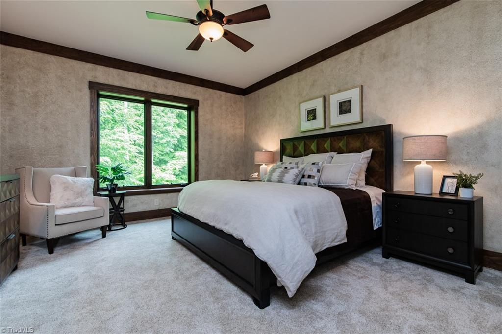 584 Lissara Lodge Drive Property Photo 21