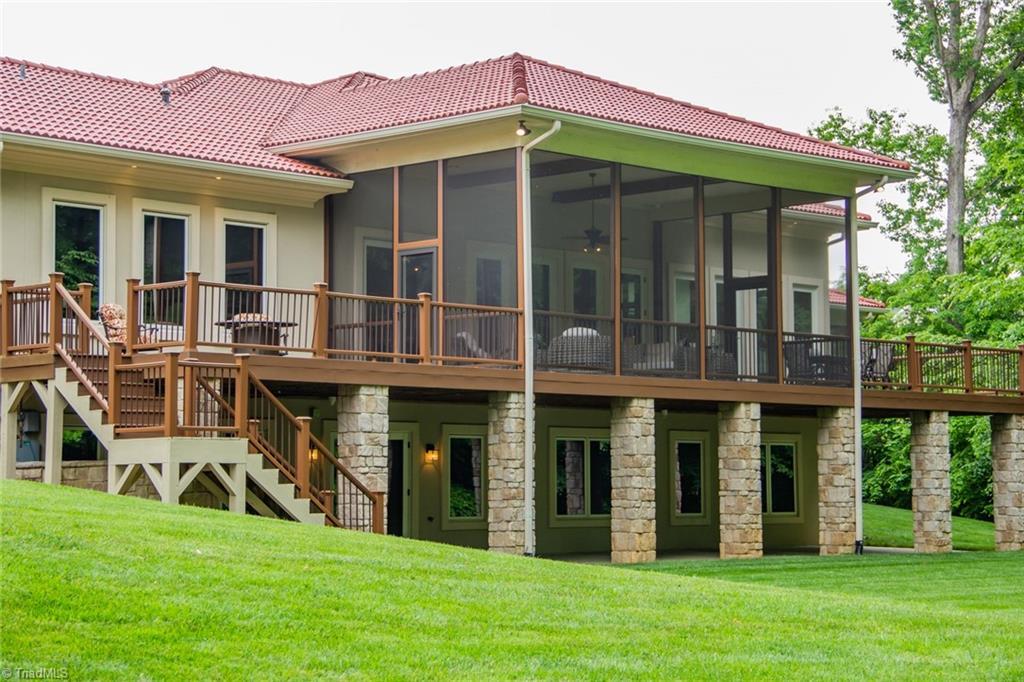 584 Lissara Lodge Drive Property Photo 30