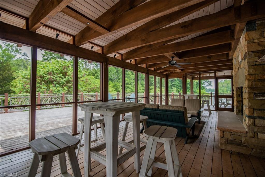 584 Lissara Lodge Drive Property Photo 38