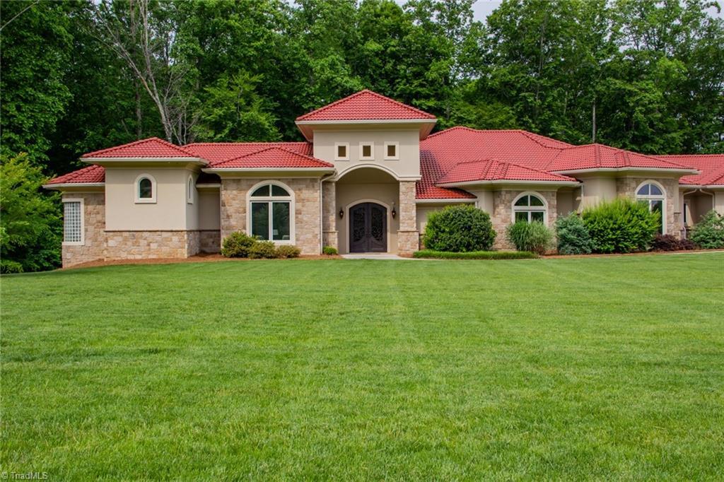 584 Lissara Lodge Drive Property Photo 42