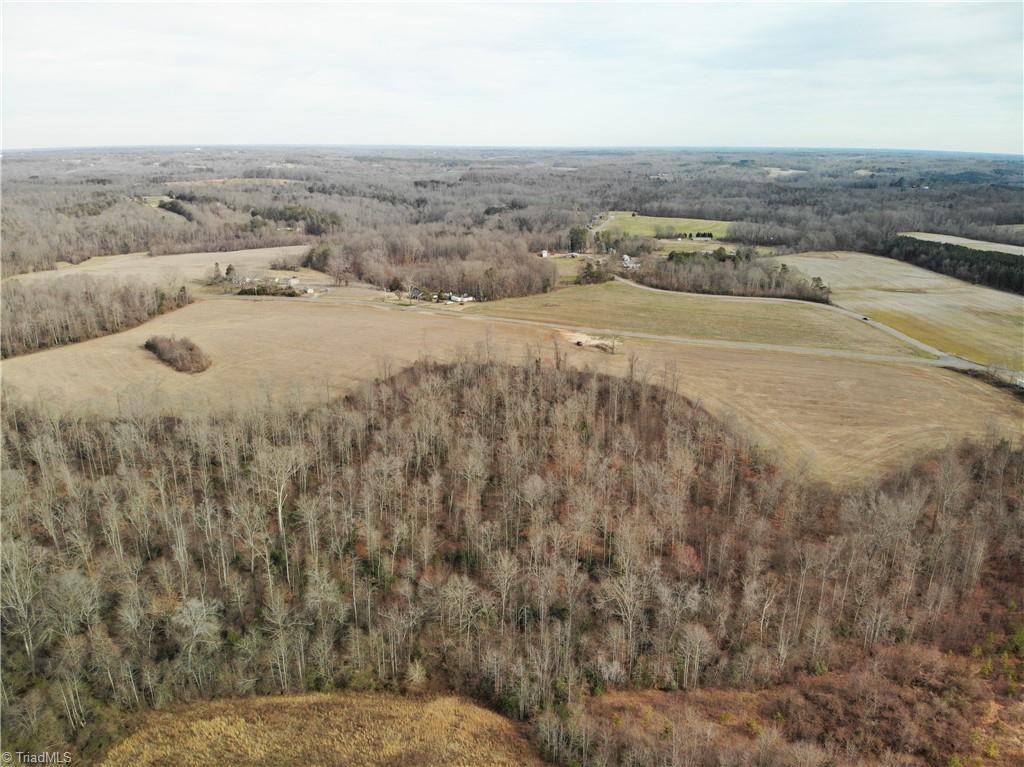 000 Petty Road Property Photo