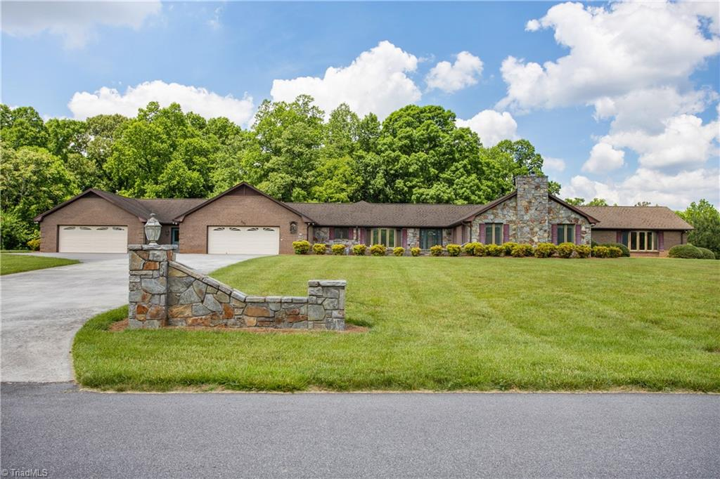 273 Northwind Drive Property Photo