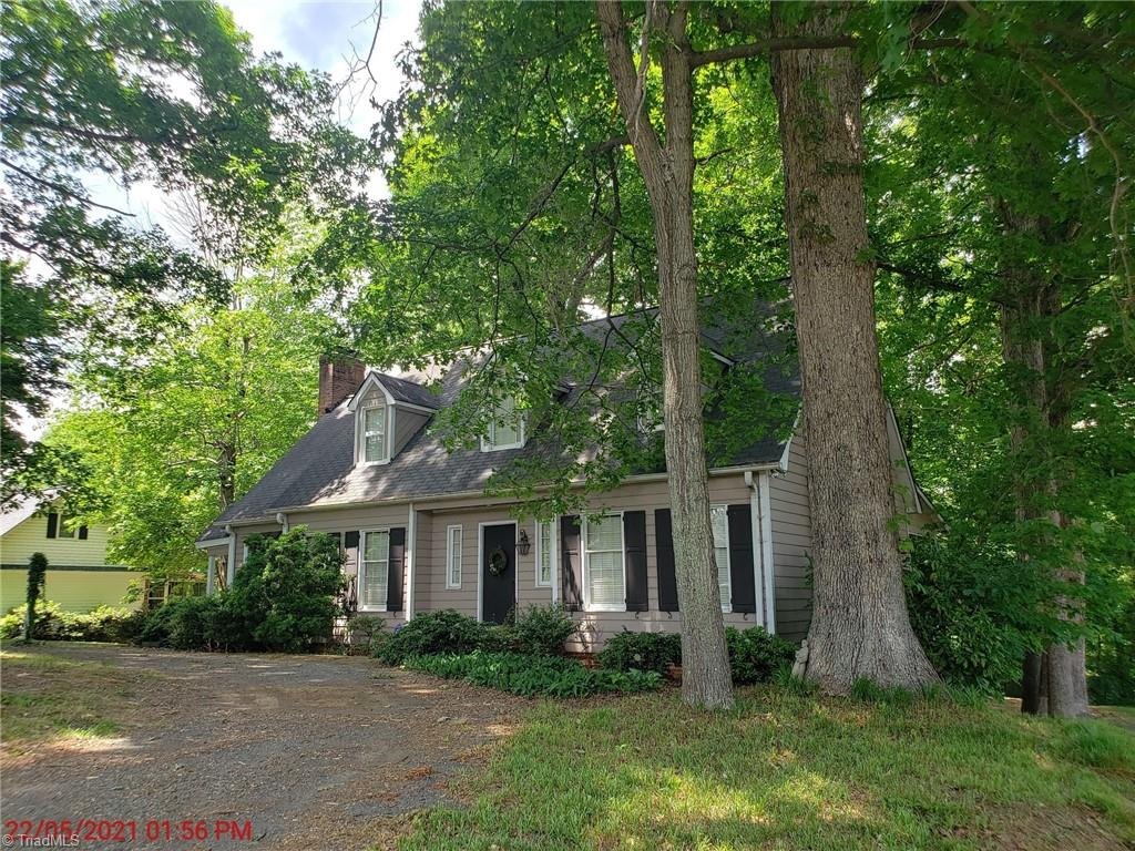 241 Brittany Road Property Photo
