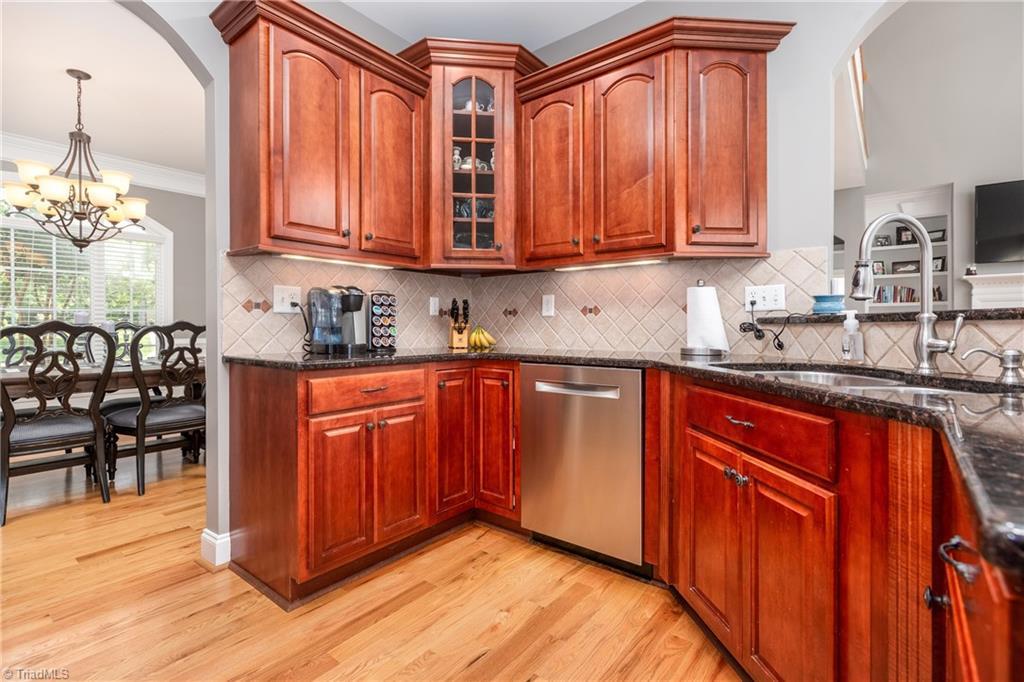 242 Kiawah Island Drive Property Picture 23
