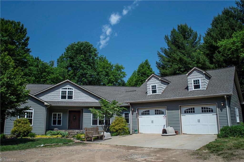 Moravian Falls Real Estate Listings Main Image