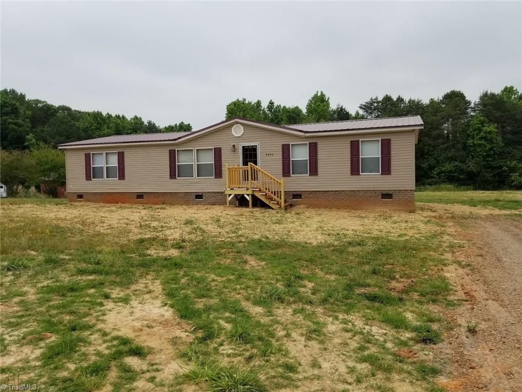 4426 Holly Leaf Road Property Photo