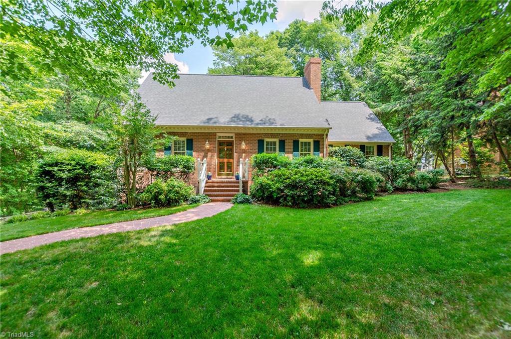 1862 Berkley Lane Property Photo 1