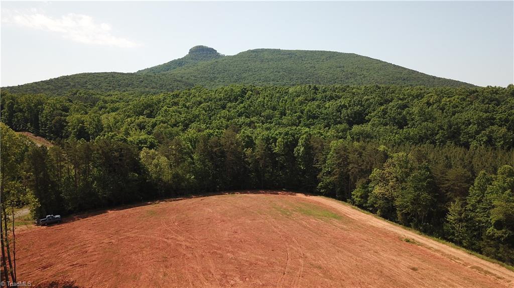 632 Black Mountain Road Property Photo